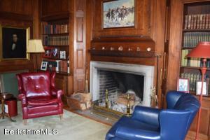 444 MAIN ST, DALTON, MA 01226  Photo