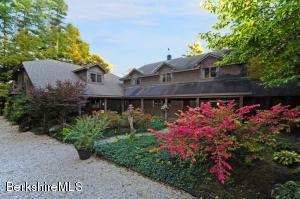 173 Hillsdale, Egremont, MA 01258