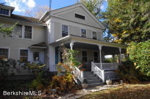 94 Maple Ave, Sheffield, MA 01257