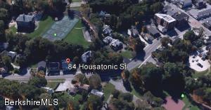 84 Housatonic St, Lenox, MA 01240