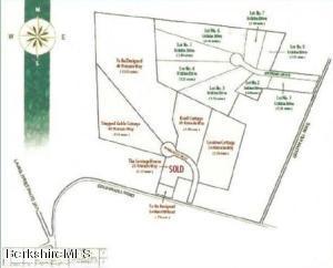 45 Pinnacle, Lee, MA 01238
