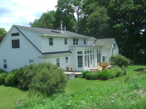 206 Old Stockbridge Rd, Lenox, MA 01240