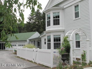 311 North Plain Rd, Great Barrington, MA 01230