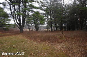 41 GREEN RIVER VALLEY, Alford, MA 01230
