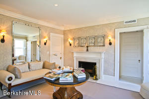 151 WALKER ST, LENOX, MA 01240  Photo