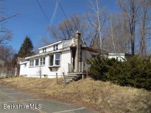 1 Manchester, Pittsfield, MA 01201