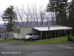 58 Pines Lodge Park, Williamstown, MA 01267