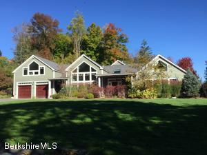 24 Ide Rd, Williamstown, MA 01267