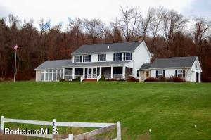 434 Stockbridge Rd, Great Barrington, MA 01230