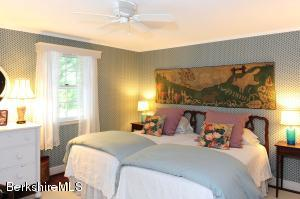 215 SPRING ST, LEE, MA 01238  Photo