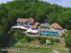 21 Old Village Rd, Alford, MA 01266