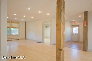 168 Main St, Great Barrington, MA 01230
