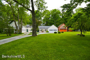 1 EAST ST, LEE, MA 01238  Photo