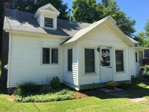 765 Simonds Rd, Williamstown, MA 01267