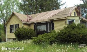 83 Summer, Lanesboro, MA 01237