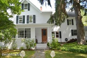 9361 Route 22 Rd, Hillsdale, NY 12529