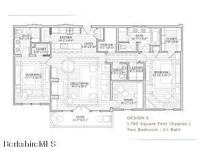 165 KEMBLE ST, LENOX, MA 01240  Photo