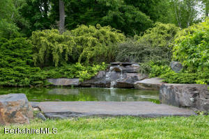 165 KEMBLE ST, LENOX, MA 01240  Photo