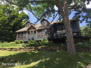 246 Mountain, Adams, MA 01220