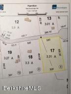 16 Maple View, West Stockbridge, MA 01266