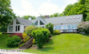 100 Temple, New Lebanon, NY 12125
