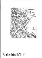 286 Antelope, Lee, MA 01238