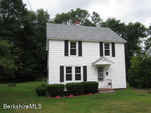 33 May St, Williamstown, MA 01267