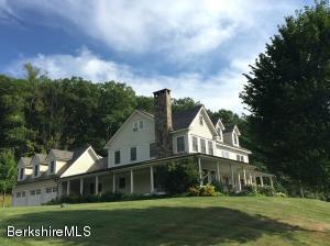 415 Schoolhouse, Austerlitz, NY 12017