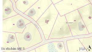 Moberg Rd, Becket, MA 01223