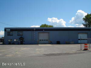15 Commercial St, Pittsfield, MA 01201