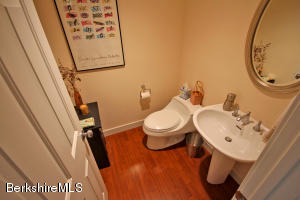 611 CONE HILL, RICHMOND, MA 01254  Photo