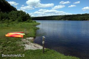 Lot 19&23 Windemere Lake, New Marlborough, MA 01230