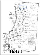 Lot 29 WINDMERE, New Marlborough, MA 01259