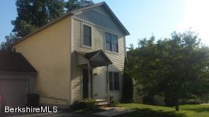 26 Stanley Dr, Great Barrington, MA 01230