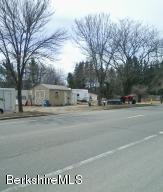 1107 West Housatonic St, Pittsfield, MA 01201