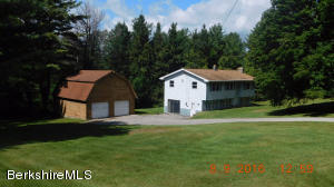 295 Puddingstone, Pownal, VT 05261
