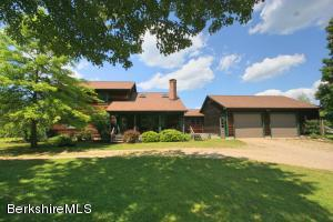 37 Lake Buel, Great Barrington, MA 01230