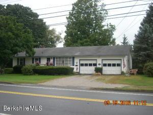 813 Simonds Rd, Williamstown, MA 01267