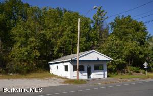 636 West Housatonic St, Pittsfield, MA 01201