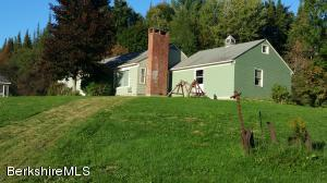 550 North Main St, Lanesboro, MA 01237