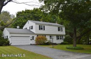 118 Lindley Terr, Williamstown, MA 01267