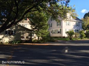 165 Main St, Lee, MA 01238