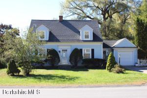 817 N. Hoosac Rd, Williamstown, MA 01267