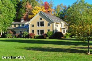 102 Rannapo, Sheffield, MA 01222