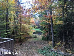 973 Fred Snow, Becket, MA 01223