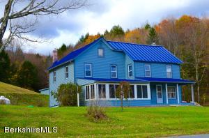 329 West Rd, Stephentown, NY 12168