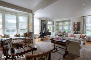 106 CLIFFWOOD ST, LENOX, MA 01240  Photo