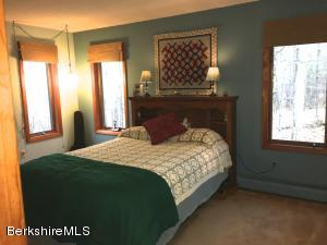 68 GREYLOCK ESTATES RD, LANESBORO, MA 01237  Photo