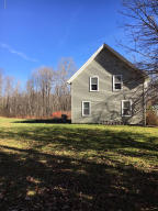 86 BRODIE MOUNTAIN RD, LANESBORO, MA 01237  Photo