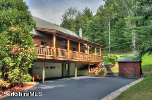 332 North Mountain, Copake, NY 12516
